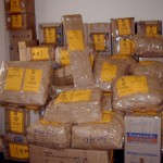 75 boxes
