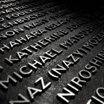A-Memorial-To-The-Victims-003