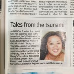 Inner West Courier - 24 May