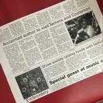 Temora Independent - 6 June