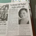 Advocate - 2 June