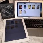 Buy the e-book