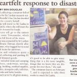 Village Voice Feb 05