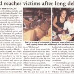 Village Voice July 05