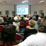 Leichhardt talk