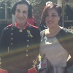 Professor Dame Marie Bashir to launch new addition of AAW